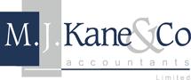 M J Kane & Co